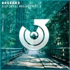 Download Breeakx - Deep in the magic forest (Original Mix) Mp3