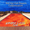 Red Hot Chili Peppers - Californication (G Papa & Kos Remix)