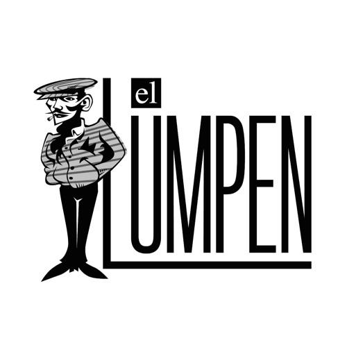 BUGS, BEATS & BOWTIES by EL LUMPEN