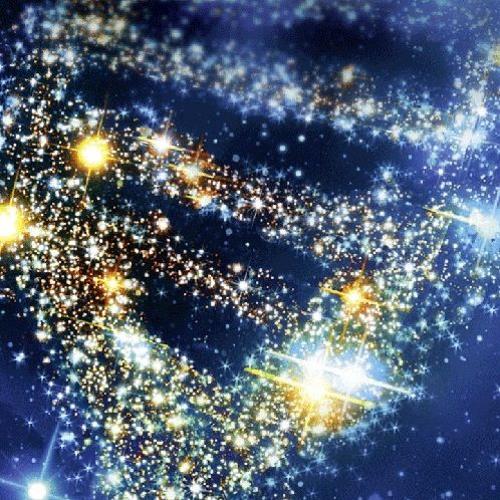 L'univers est-il plein de vie - 1e partie