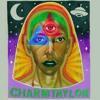 Charm Taylor- UFO (prod. by Micah Jasper)