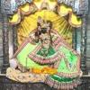 Radha Sneh Bihari Lal Ji Ki Aarti