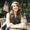 Best American Record – Lana Del Rey Instrumental Cover (Harp Vərsion)