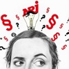Energy Bern: Auf dem Velo mit Kopfhörer Musik hören - Darf man das?