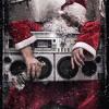 SMHH - Bad Santa (Christmas Carol)
