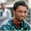BHIMJWALA - JAY BHIM TRANCE NEW BY DJ YOGESH RAMANAGAR ABD-7276152972 : facebok.com.yjdancer00