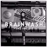Nils Frahm - Brainwash
