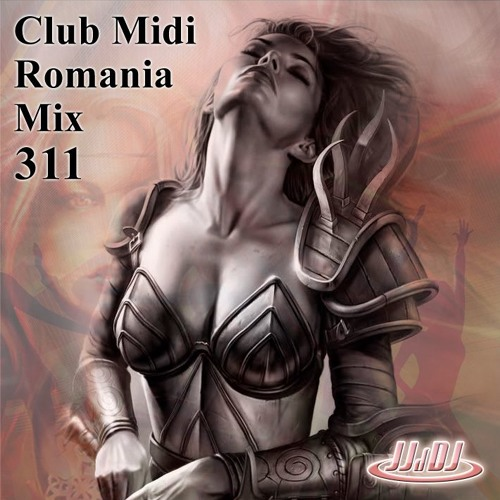 311 Club Midi Romania Dance Mix