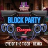 Survivor Eye Of The Tiger Basement Freaks Remix Mp3