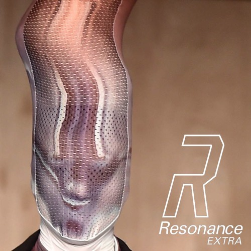 Splice-Free ■ ResonanceEXTRA Radio