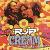 Cream - Sunshine Of Your Love (RJP Bootleg) Free D/L