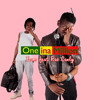 Bomo Unlimiterd ft Ras Canly - One inna Million
