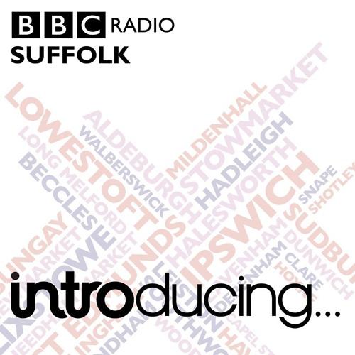 BBC Introducing radio play hatrick
