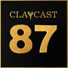 Claptone - Clapcast 87 2017-03-27 Artwork