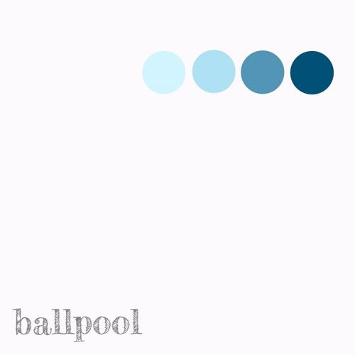 グッドバイミッドナイトブルー(demo)byボールプール