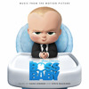 Missi Hale - What the World Needs Now Is Love (The Boss Baby Soundtrack)