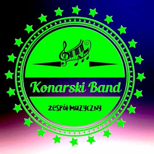 Konarski Band zespól muzyczny na wesele Wrocław