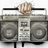 Sobre Música 08 - O Pop De Hoje