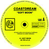 CoastDream - Oh La La [X-Kalay]
