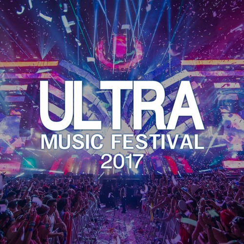 Baixar Melhores Músicas Eletrônicas Mix 2017 → Festival de Músicas Eletrônicas 2017