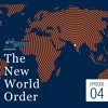 The New World Order | Episode 4, Rise of China: part one.mp3