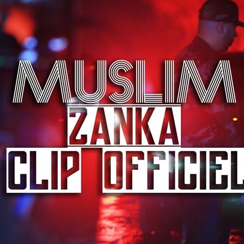 muslim zan9a