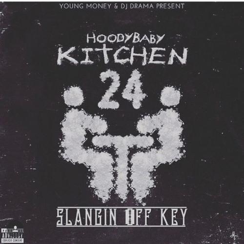 HoodyBaby - Flexing Feat. Lil Wayne, Chris Brown, Quavo & Gudda Gudda