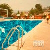 Mark Lahsen - Bad Blood (American Pickers - Single)