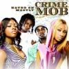 Rock Yo Hips (feat.Crime Mob) - JAKKOUTTHEBXX REMIX - New 2016 Free Hip Hop Trap Music