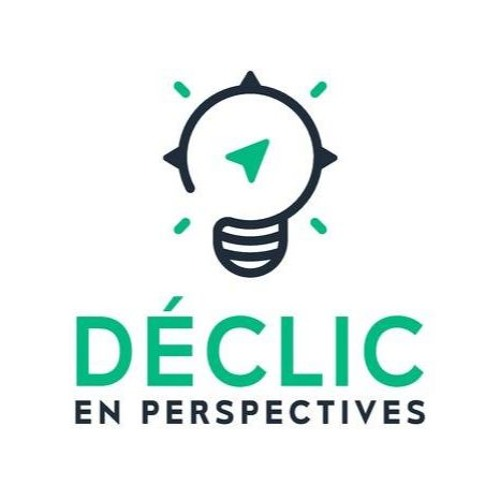 INTERVIEW | Déclic en Perspectives