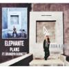 Elephante Plans ( DnB )Mikee