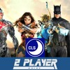 Justice League Trailer, Destiny 2, & Manufacturing Variations in Joy-Cons - Episode 66