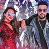 Move Your Lakk Song  Sonakshi Sinha  Diljit Dosanjh Badshah  T - Series Mp3
