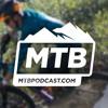 MTB Podcast - Episode - 14 - EWS Round 1 Rotorua Review