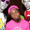 Lil Wayne Type Beat - Pink Trukfit | Hip Hop | [FREE MP3 DOWNLOAD] WWW.JAKKOUTTHEBXX.COM
