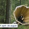 29.03.17: The Overheard projekt i Indelukket Silkeborg