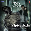 Gumnaam Hai Koi (1920 London) - 320 Kbps(VipMusic.In)