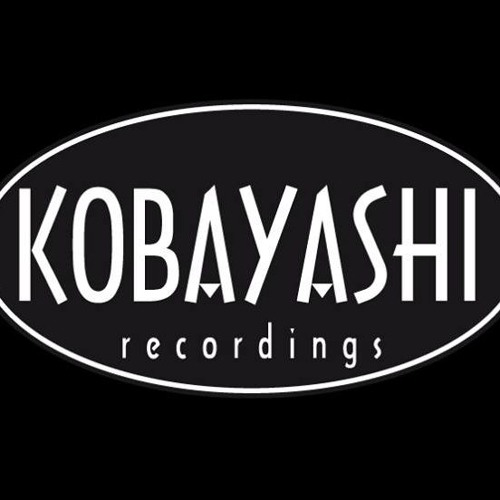You Are Pissing Me Off - Kobayashi Records