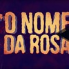 Haikaiss - Nome Da Rosa (TETO BAIXO)(DOWNLOAD FREE)