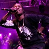 Asap Rocky Type Beat - Harlem GlobeTrotters 2 | Hip Hop | [FREE MP3 DOWNLOAD] WWW.JAKKOUTTHEBXX.COM