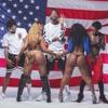 Download Travis Porter Type Beat - Love | Hip Hop | [FREE MP3 DOWNLOAD] WWW.JAKKOUTTHEBXX.COM Mp3