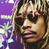 Juicy J x Wiz Khalifa Type Beat - In The Stars | Hip Hop | [FREE MP3 DOWNLOAD] WWW.JAKKOUTTHEBXX.COM