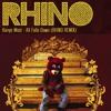 Kanye West - All Falls Down (RHINO REMIX)