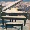 Downstream - Supertramp piano cover - Peter Benko