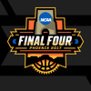 March To March Final Four