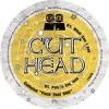 "Exclusive Premiere: Cuthead ""Get Down"" (Local Talk Records)"