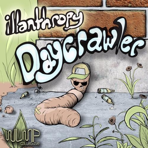 Daycrawler EP [WUMP Collective]