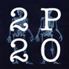 Strange Fruit - Nina Simone / 2psychotic 2object iD RMX