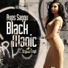 Black Magic (Desi Refix) - FREE DOWNLOAD