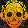 Michael Musician - Noise (Original Mix)